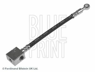 Blueprint adn153906 TUBO FRIZIONE