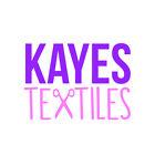 kayestextiles
