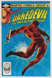 L8472-Daredevil-185-Vol-1-MB-MB-Estado