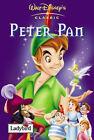 Peter Pan by Sir J. M. Barrie (Hardback, 2003)