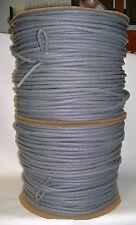 "1/2"" Closed Cell Backer Rod | 2500' Ft. Log Home Chinking Sidekick"