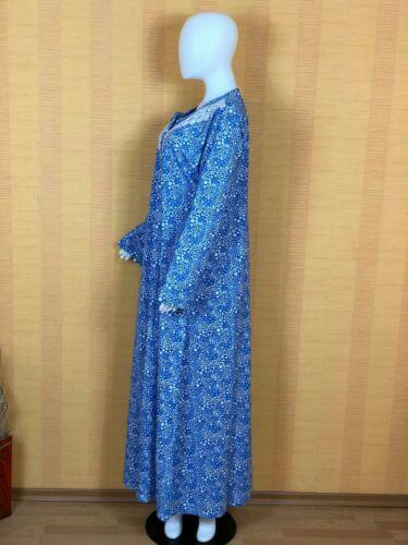 Kaftan 2XL Kandoura Takschita Kleid Abaya Jalaba Hauskleid Kleid Gebetskleid