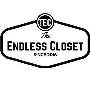 TheEndlessCloset