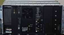 Motorola Quantar Vhf T5365a 25w R1 R2 Base Radio Repeater