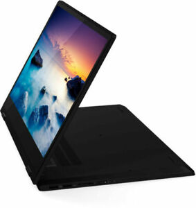 LENOVO-IdeaPad-C340-Convertible-15-6-Zoll-Display-i7-10510U-16GB-RAM-1TB-SSD