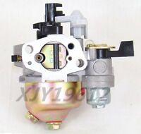 Carburetor 179cc Dj165f Engine Homelite Pressure Washer