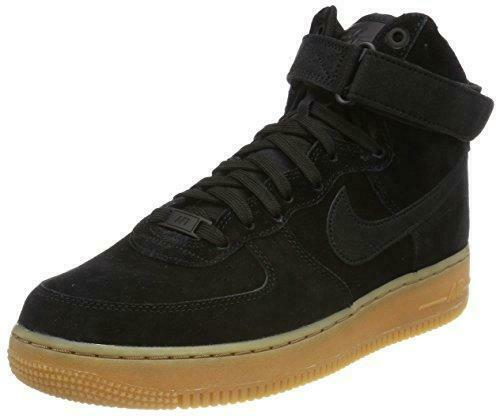 air force 1 lv8 suede
