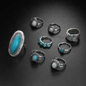 8pcs-set-bagues-en-opale-turquoise-plaque-argent-sterling-925-regle-mariage