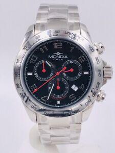 Watch-Mondia-Swiss-Chrono-Limited-Edition-Bm6771kk-499-on-Sale