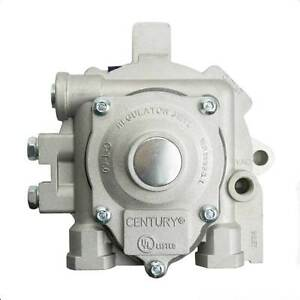C-T60-Regulator