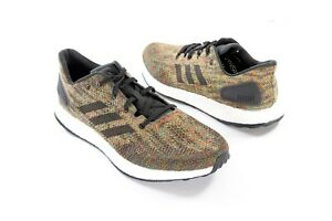 Run Kanye Boost Color Ltd Herren 5 Schuhe Pureboost Rainbow Gr 190308471159 11 Multi Adidas Pr Yw8H0q1xw