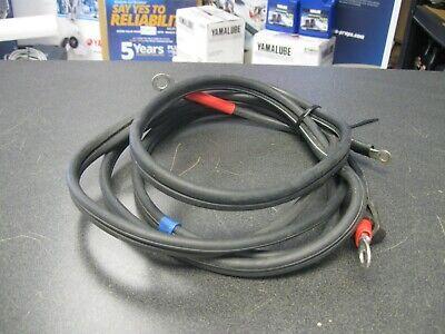 s-l400 Yamaha Pin Wiring Harness on yamaha gauges, yamaha control box, yamaha remote control, yamaha water pump, yamaha oil cooler, yamaha generator,