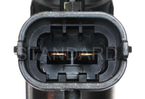 Fuel Injector Standard FJ1117