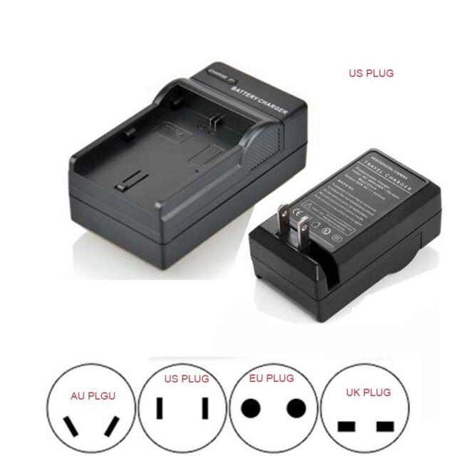 battery charger FOR D-Li109 Pentax K-R K-2 KR K2 D147 K-R K-2 SLR camera kd