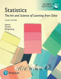 categorical data analysis agresti 3rd edition solutions