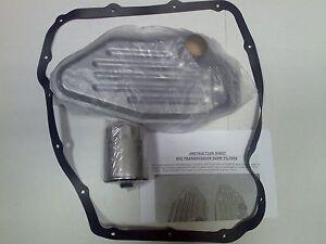 1986-1987 Chevy El Camino 1983 1981 1982 X415ZQ A//C Compressor For 1980-1984