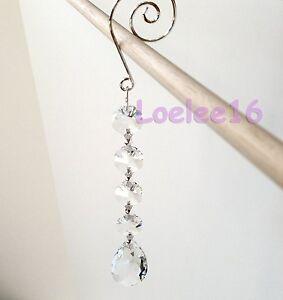 6-Pc-Crystal-Oval-Tear-Drop-Hanging-Jewel-Clear-Ornament-Wedding-Garland-7-034