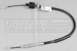 EMBRAGUE-de-primera-linea-cable-FKC1083-Totalmente-Nuevo-Original-5-Ano-De-Garantia