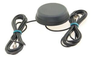 Alda-PQ-Antena-de-techo-para-3G-GPS-GLONASS-con-SMA-M-Conector-y-2-5m-Cable-2