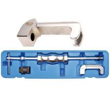 3tlg Diesel Injektor Abzieher Rail Common Auszieher Diesel Injektoren für Benz