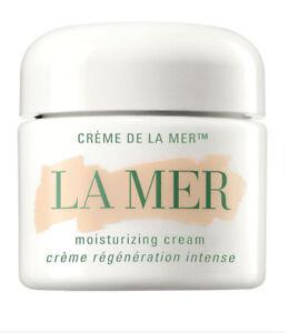 Creme-de-la-Mer-The-Moisturizing-Cream-Creme-de-la-Mer-1-oz-30ml-Save