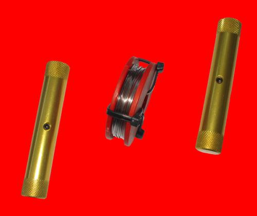 KFZ Windschutzscheiben Ausbaugerät Autoscheiben Demontage Werkzeug B8022 4 tlg