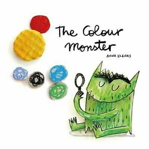 The-Colour-Monster-by-Anna-Llenas
