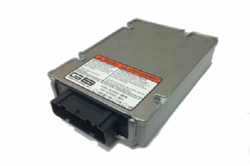 3023 98-03 7.3L Ford Powerstroke Fuel Injection Drive Module IDM