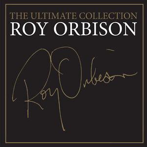 Roy-Orbison-Ultimate-Roy-Orbison-New-CD