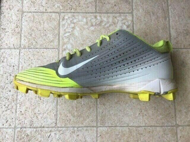 Nike Vapor Keystone Baseball Cleats
