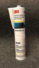 3M-08368 white Urethane Seam Sealer Tube (3M-08368)