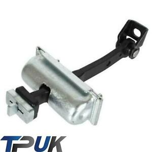 FOR FORD TRANSIT FRONT DOOR CHECK STRAP LEFT RIGHT MK8 2014- HINGE BK31V23500AD