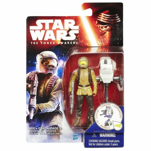 Buy 1 Get 1 50/% Off! Hero Mashers Add 2 to Cart Star Wars Action Figures