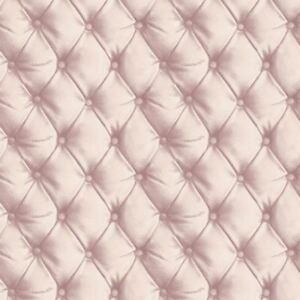 Desire-Chesterfield-Cuir-Papier-Peint-Effet-Fard-Rose-arthouse-618103