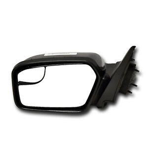 New Passenger Side Mirror For Ford Fusion 2011-2012 FO1321421