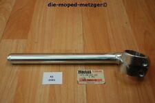 Yamaha TZR 250 1KT-26121-00 handlebar lh Genuine NEU NOS xs3581
