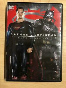 Batman-V-Superman-Amanecer-de-Justicia-DVD-DC-2016-F1124