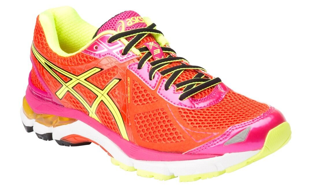 WOW!  Asics Gel GT 2000 3 Womens Running Shoes Price reduction Price reduction Comfortable Brand discount