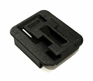 Porsche-911-930-6-Pin-Connector-Housing-Base-clip-in