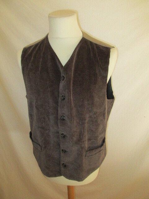 Vest Hugo Boss Size L to - 70%