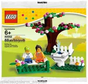 LEGO-40052-Fruehlingsszene-Polybeutel-in-AC