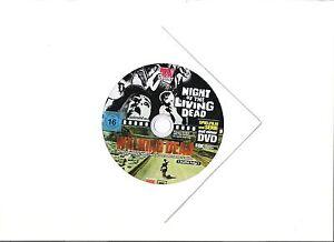 DVD TVdirekt Night of the living Dead