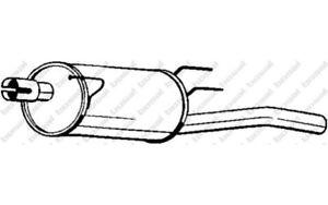 BOSAL-Silencioso-posterior-OPEL-CORSA-COMBO-VAUXHALL-185-637