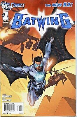 DC Crimes of Passion #1 Nightwing Batgirl Variant Meghan Hetrick PREORDER