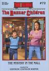The Boxcar Children Mysteries: The Mystery in the Mall 72 (1999, Paperback)
