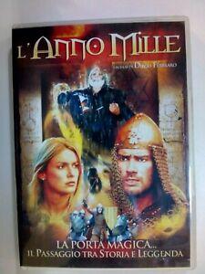 DVD-L-039-ANNO-MILLE-DVD