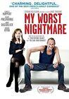My Worst Nightmare 0712267320622 With Isabelle Huppert DVD Region 1