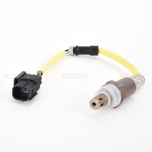 Oxygen O2 Sensor Upstream Driver Air Fuel Ratio 234-9060 For Honda Fit 1.5L L4