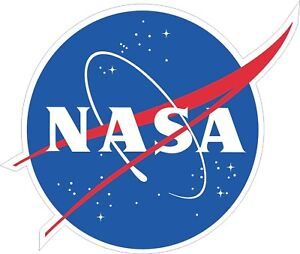 Nasa-Logo-Decals-Stickers