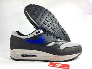 Nike Air Max 1 Atmosphere Grey in 2019   Nike air max